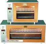 Inkubator dla 150 mateczników w sklepie internetowym Pszczelnictwo.com.pl