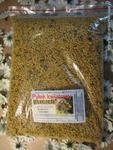 Pyłek pszczeli- kwiatowy 1 kg ZBIÓR 2014! w sklepie internetowym Pszczelnictwo.com.pl