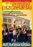 Przegląd pszczelarski 3(16)/2009 w sklepie internetowym Pszczelnictwo.com.pl