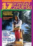 Przegląd pszczelarski 4(17)/2009 w sklepie internetowym Pszczelnictwo.com.pl