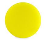Monster Shine - Aplikator słoneczko żółty gąbkowy do aplikacji wosku w sklepie internetowym Mrcleaner.pl