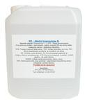 IPA Alkohol Isopropylowy koncentrat odtłuszcza lakier usuwa woski powłoki 5L w sklepie internetowym Mrcleaner.pl