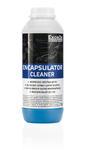 ExceDe Encapsulator Cleaner - preparat do czyszczenia tapicerek materiałowych - zamyka brud w mikrokapsułki 1L w sklepie internetowym Mrcleaner.pl