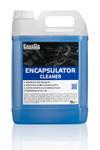 ExceDe Encapsulator Cleaner - preparat do czyszczenia tapicerek materiałowych - zamyka brud w mikrokapsułki 5L w sklepie internetowym Mrcleaner.pl