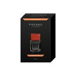 Fresso Paradise Spark Air Perfume – perfumy samochodowe 50ml w sklepie internetowym Mrcleaner.pl