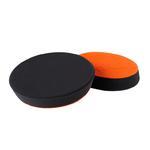 ADBL Roller Pad R-Finish – miękki pad polerski, czarny - 165/175mm w sklepie internetowym Mrcleaner.pl