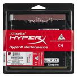 KINGSTON HyperX DDR3 2x4GB 1600MHz KHX16C9T3K2 / 8X w sklepie internetowym Bestcom