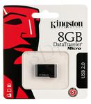 KINGSTON FLASH DTMCK / 8GB w sklepie internetowym Bestcom