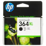 TUSZ HP CN684EE NO. 364 XL BLACK w sklepie internetowym Bestcom