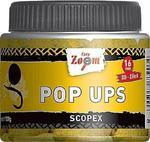 """Kulki proteinowe pływające """"Pop-Up"""" Carp Zoom w sklepie internetowym Bolw.pl"""
