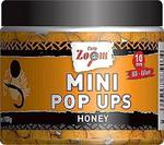 """Kulki proteinowe Carp Zoom pływające MINI """"Pop-up"""" 10 mm w sklepie internetowym Bolw.pl"""