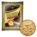 Pellet zanętowy Jaxon Carp Zoom Sweet Baby Corn Pellet w sklepie internetowym Bolw.pl