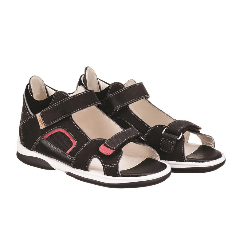 b627f13109fb5 Memo Capri 1LA buty zdrowotne memo z obcasem thomasa w sklepie internetowym  tomcio.pl. Powiększ zdjęcie