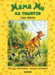 Mama Mu na rowerze i inne historie w sklepie internetowym 2koty.com.pl