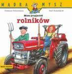 Mam przyjaciół rolników w sklepie internetowym 2koty.com.pl