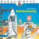 Mam przyjaciela kosmonautę w sklepie internetowym 2koty.com.pl