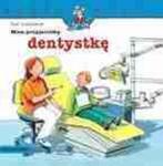Mam przyjaciółkę dentystkę w sklepie internetowym 2koty.com.pl