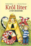 Król liter. Litery drukowane w sklepie internetowym 2koty.com.pl