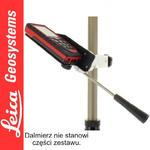 Adapter LSA360 na tyczkę dla dalmierza laserowego w sklepie internetowym Infopomiar.pl