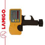 LAMIGO RC100 detektor do laserów rotacyjnych/obrotowych w sklepie internetowym Infopomiar.pl
