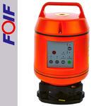 Pionownik Laserowy LC100 Foif w sklepie internetowym Infopomiar.pl