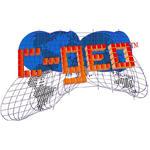 Oprogramowanie C-GEO Edycja 2019 wersja podstawowa (z modułem kalibracji rastra i z rocznym dostępem do aktualizacji przez WWW) w sklepie internetowym Infopomiar.pl