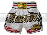 Muay-Thai - Profesjonalne spodenki TOP KING TKTBS-059 w sklepie internetowym BOKS-SKLEP.PL