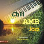 MULTIMEDIA - Chill AMB Jazz - 04 MP3 w sklepie internetowym Musicdays.pl