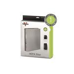 Filtr powietrza HEPA do oczyszczacza powietrza Vornado AC300 w sklepie internetowym Klimman