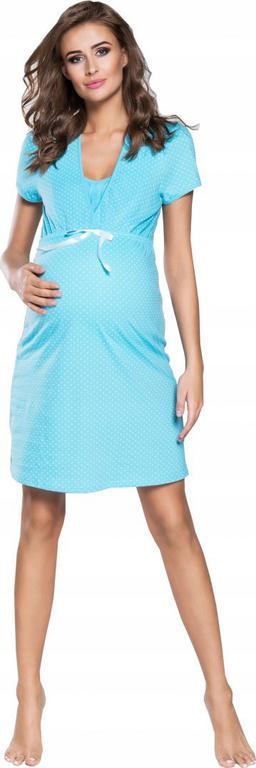 koszule ciążowe italian fashion najtańsze sklepy internetowe  Ipk4X