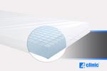 Materac przeciwodleżynowy MultiBlock w pokrowcu zmywalnym bawełnianym Materac przeciwodleżynowy MultiBlock w pokrowcu zmywalnym bawełnianym w sklepie internetowym Fizjotrade