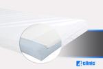 Materac przeciwodleżynowy VISmemo w pokrowcu zmywalnym Materac przeciwodleżynowy VISmemo w pokrowcu zmywalnym w sklepie internetowym Fizjotrade