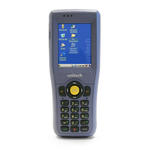 Unitech HT680-2D BT – KOLEKTOR DANYCH w sklepie internetowym Handeltechnik.pl