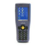 Unitech HT680-2D WiFi – KOLEKTOR DANYCH w sklepie internetowym Handeltechnik.pl