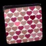 Kpl. 6 podkładek korkowych pod kubek w sklepie internetowym Sklep Piękny Dom