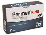 Permen King 30 tabl. w sklepie internetowym AptekaWarszawa.pl