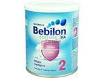 Bebilon HA 2 prosz. 400 g w sklepie internetowym AptekaWarszawa.pl
