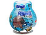 Vibovit Aquażelki żelki 50 szt. w sklepie internetowym AptekaWarszawa.pl