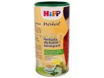 Hipp Natal Aktiv Herbatka Dla Kobiet Karmiących 200 G w sklepie internetowym AptekaWarszawa.pl