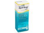 Hyal Drop Multi Krople d/oczu/soczew.nawil w sklepie internetowym AptekaWarszawa.pl