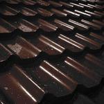 Blachodachówka MAGNAT połysk G8017 w sklepie internetowym Kama Online