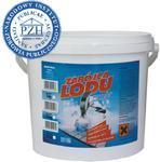 Preparat do usuwania lodu i śniegu Zabójca Lodu 20 kg Royal, chlorek wapnia, Donsol, Kleen-Flo, Lodołamacz, Ice Melter, Target w sklepie internetowym esilver.com.pl