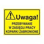 Maskownica hydrantu HM-520/Z biała w sklepie internetowym Fireshop.pl