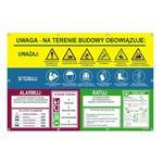 Znak 12 Hydrant wewnętrzny F02 w sklepie internetowym Fireshop.pl