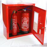 Wskaźnik masy gaśnicy do 25kg w sklepie internetowym Fireshop.pl