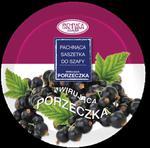 Pachnąca saszetka do szafy Wirująca porzeczka Pachnąca Szafa w sklepie internetowym Aromatowo.pl