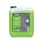 Clinex PROFIT Floor - Superkoncentrat płynu do mycia posadzek - 5 l w sklepie internetowym Higiena.NET
