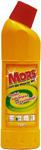 MORS - Żel do mycia WC, 750 ml w sklepie internetowym Higiena.NET