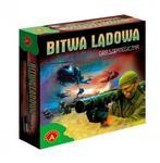 ALEXANDER GRA BITWA LĄDOWA 5+ w sklepie internetowym Malako.pl
