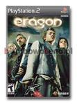 Eragon [PS2] w sklepie internetowym Bombowacena.pl